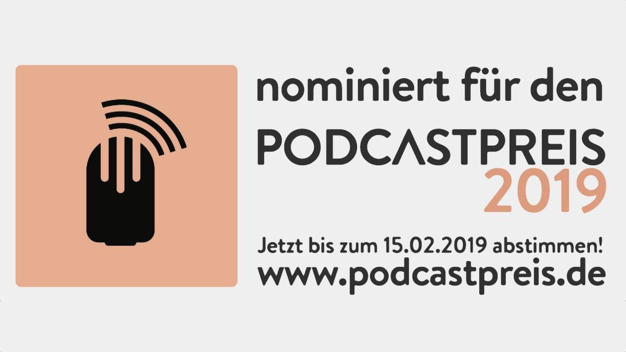 Podcastpreis-2018-1080p-1280x720