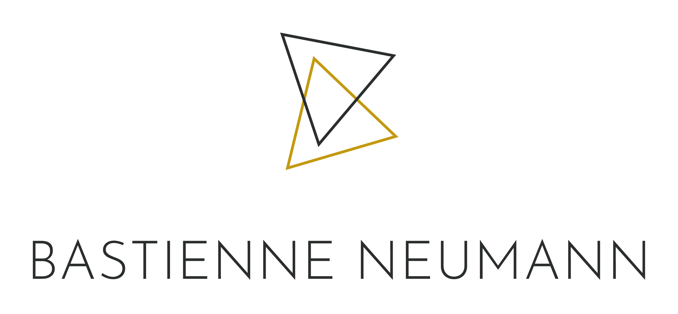BastienneNeumann_Logo_Farbe