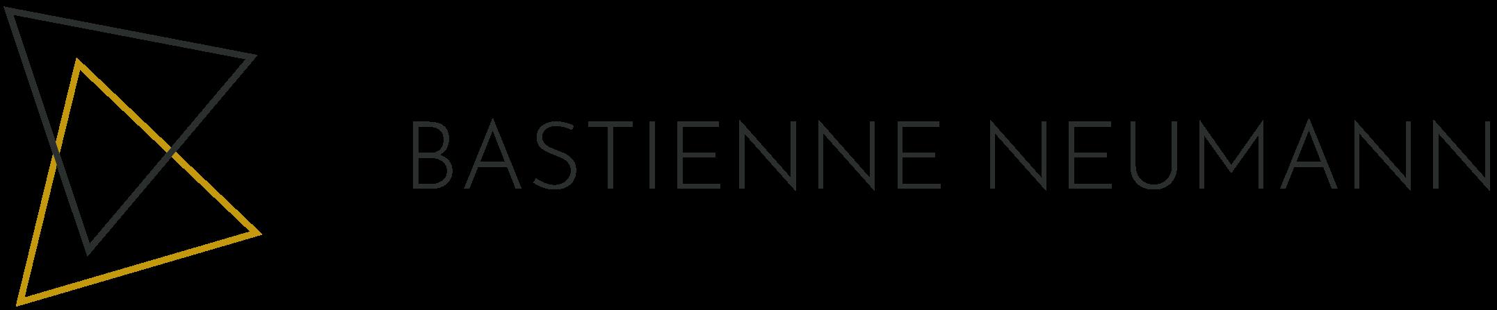 BastienneNeumann_Logo_breit_Farbe Kopie