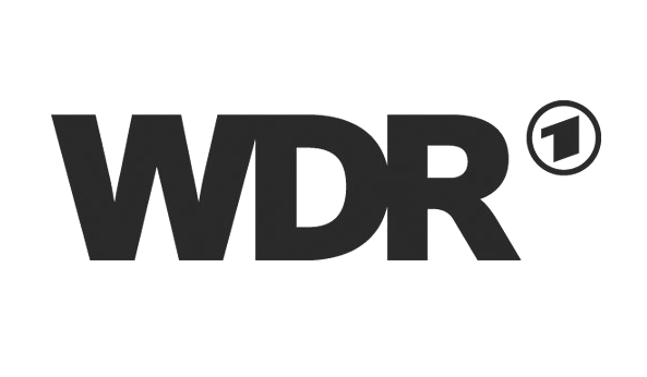WDR transparent final