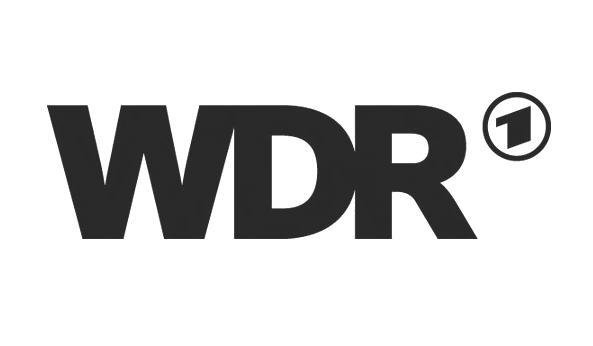 WDR transparent final