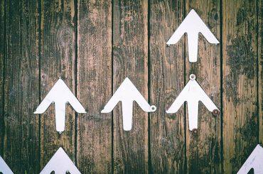 Selbstoptimierung – mehr als nur ein Trend?