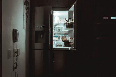 Nachts essen: Wenn dein Hunger zum Problem wird