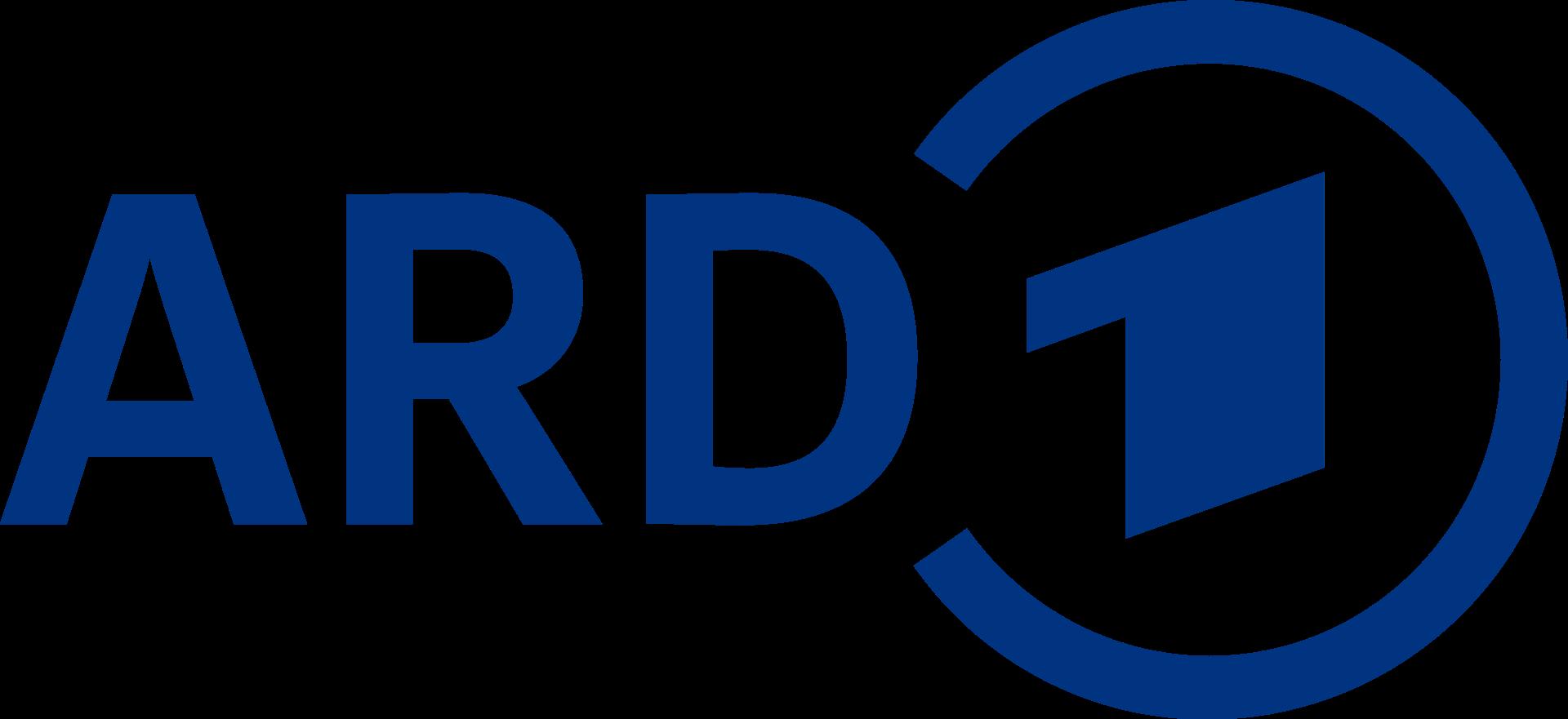 1920px-ARD_Logo_2019