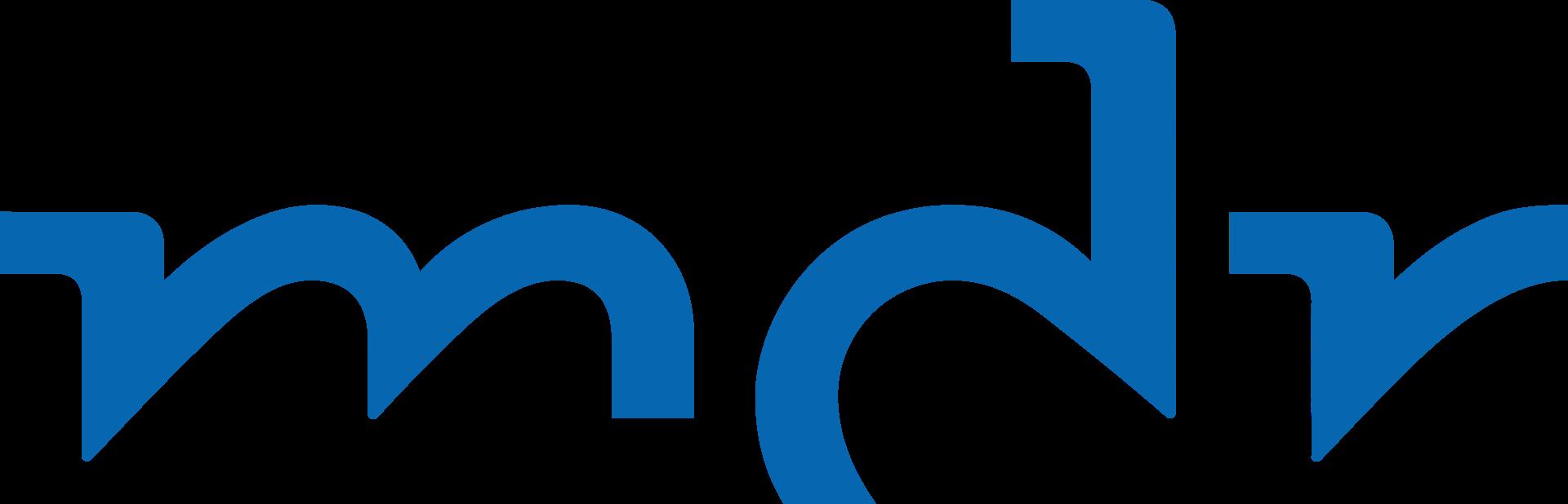MDR_Logo_2017