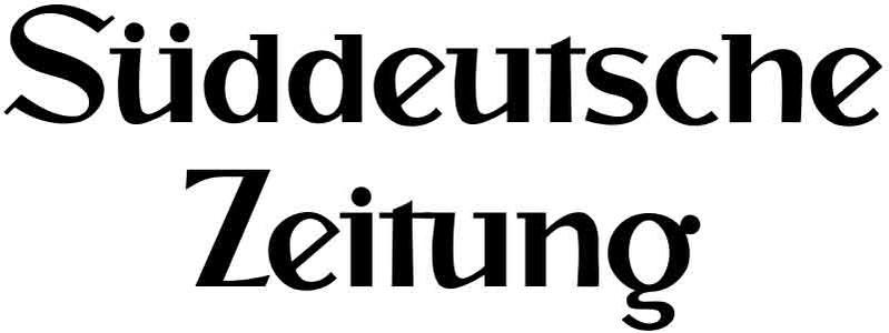 csm_SueddeutscheZeitung_Logo_bfb2fcd9ab