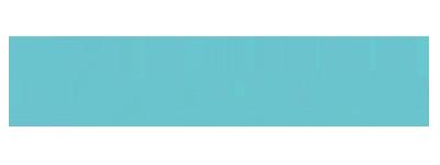 lecker-logo-cmyk-blue-trans_large