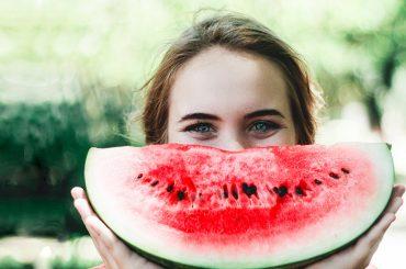 Selbsterfüllende Prophezeiung in der Ernährung