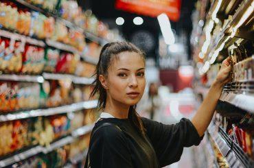 Verkaufspsychologie beeinflusst dein Kaufverhalten