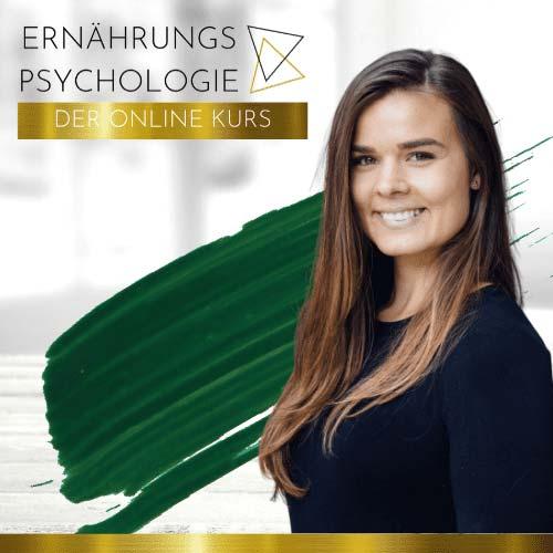 Bastienne Neumann Ernährungspsychologie