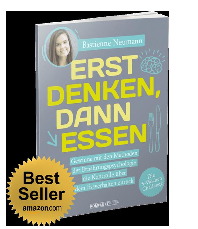 Buch Bestseller